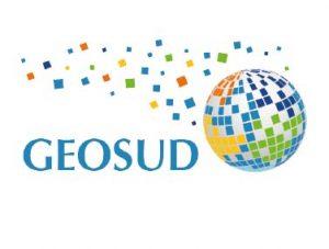 portfolio_geosud