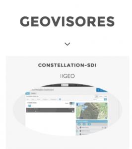 Geovisores