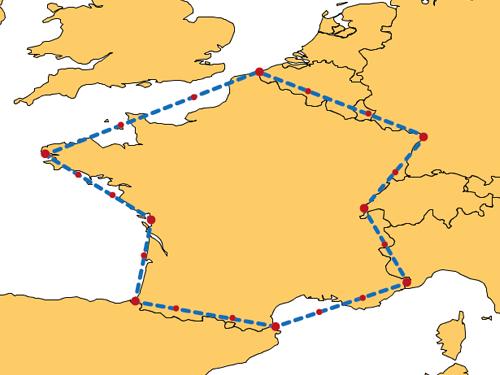 France_Discret_Src