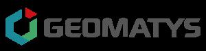 logo-geomatys_24cm