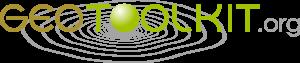 Geotoolkit : bibliothèque reflétant notre expertise