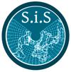 Apach S.i.S : bibliothèque reflétant notre expertise