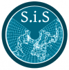 Apach S.i.S : bibliothèque reflétant l'expertise de Geomatys