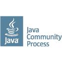 Java JCP