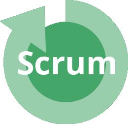 Notre expertise : méthodologie scrum