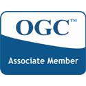 membre OGC